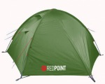 Red Point Steady 3 EXT