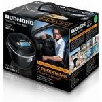 Redmond RMC-011