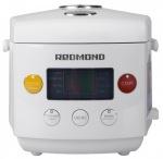 Redmond RMC-02 WH