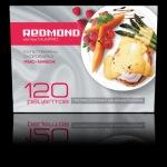 Redmond RMC-M4504