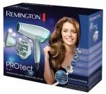 Remington D8700 PROtect