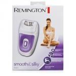 Remington EP7010