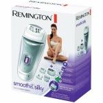 Remington EP7030