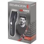 Remington HC5200