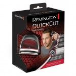 Remington HC 4250