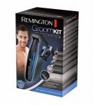 Remington PG6160