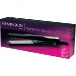 Remington S 1005