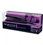 Remington S 2880