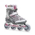 Rollerblade Sirio SK 82 W 2014