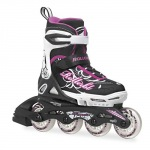 Rollerblade Spitfire Combo G 2014