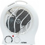 Rotex RAS04-H