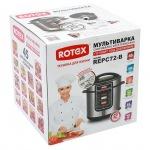 Rotex REPC72-B