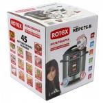 Rotex REPC76-B