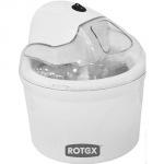 Rotex RICM15-R