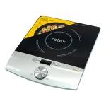 Rotex RIO230-G