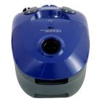 Rotex RVB01-P Blue