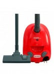 Rotex RVB01-P Red