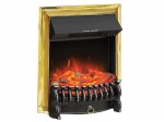 RoyalFlame Fobos FX Brass