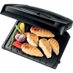 Russell hobbs 20850-56 Entertaining Grill
