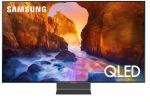 Samsung QE55Q90RAUXUA