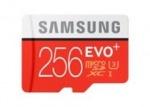 Samsung MICROSDXC 256 GB UHS-I+AD