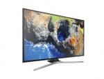 Samsung UE40MU6103 4K Ultra HD