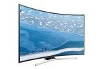Samsung UE55KU6300