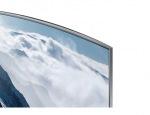 Samsung UE88KS9800TXUA