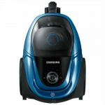 Samsung VC 18 M3120VU/UK