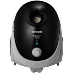 Samsung VCC 5241 S3K