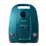 Samsung VCC 4180 V39