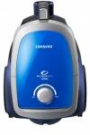 Samsung VCC 4720 V3B