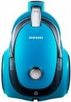 Samsung VC16BSNMAUB/EV