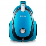 Samsung VCC 18AV NMA
