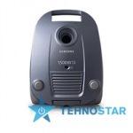 Samsung VCC 4130 S31