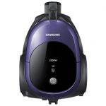 Samsung VCC 4474 S30