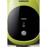 Samsung VCC 4476 S3G