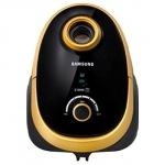 Samsung VCC 5482 V33