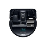 Samsung VR20K9350WK/EV