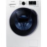Samsung WD80K5410OW/UA