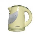 Saturn ST-EK0004 Sahara