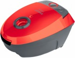 Scarlett SC-VC80B07 красный