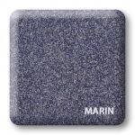 Schock ART D100 Marin 44