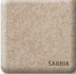 Schock Quadro N100 sabbia 58