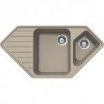 Schock Typos C150  Sabbia 58
