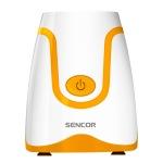 Sencor SBL2203OR
