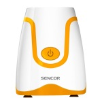 Sencor SBL2206YL