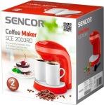 Sencor SCE2003RD