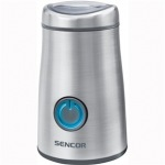 Sencor SCG3050SS