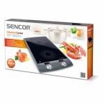 Sencor SCP4202GY